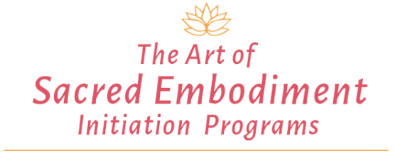 The-Art-of-Sacred-Embodiment-Initiation-Programs.png
